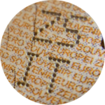 ZEROSOUVENIR Micro-Perforations
